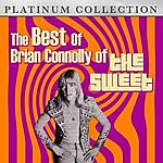 Brian Connolly The Best Of Brian Connolly Of The Sweet