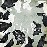 Clay Ross Entre Nous