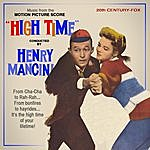 Henry Mancini & His Orchestra High Time