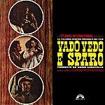 Bruno Nicolai Vado Vedo E Sparo (Original Motion Picture Soundtrack)