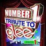 Glee Club Number 1 Tribute To Glee - Season 1