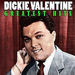 Dickie Valentine Greatest Hits