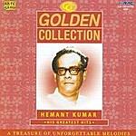 Hemant Kumar The Golden Collection - Hemant Kumar (2)