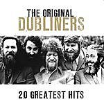 The Dubliners 20 Greatest Hits