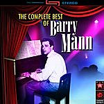 Barry Mann The Complete Best Of