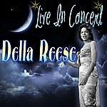 Della Reese Live In Concert