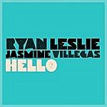 Ryan Leslie Hello