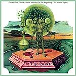 Nektar A Tab In The Ocean - Deluxe Edition