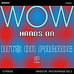 Hands-On Hits On Parade, Vol. 2