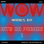 Hands-On Hits On Parade, Vol. 1