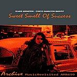 Elmer Bernstein Ost Sweet Smell Of Success