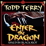 Todd Terry Enter The Dragon (Mixed By Black Riot)