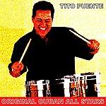 Tito Puente Original Cuban All Star