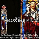 Elisabeth Schwarzkopf Bach: Mass In B Minor