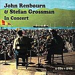 Stefan Grossman In Concert