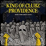 Providence Time For Grievance