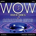 Overtures Amazing Hits