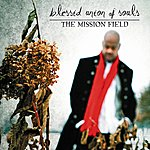 Blessid Union Of Souls The Only Song