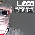 Lego Pedro