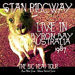 Stan Ridgway Live In Byron Bay Australia 1987