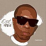 Cashmere Est. 1985