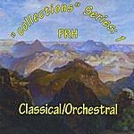 Prh Classical/Orchestral