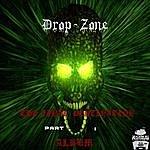 Drop Zone The Final Destination Album Part 1