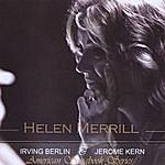 Helen Merrill American Songbook Series: Irving Berlin And Jerome Kern