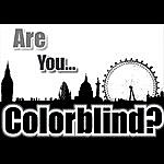 Colorblind We Came To Party