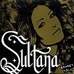 Sultana Sohret Yolu