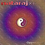 Nataraj XT Opposition (Limited Web Download)