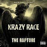 Krazy Race The Rapture