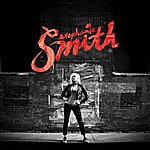Stephanie Smith Stephanie Smith Ep