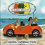 Inner Circle Kool Operator