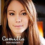 Camilla Mer Augusti