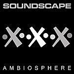 Soundscape Triple X Ep