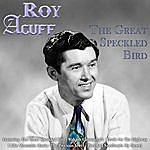 Roy Acuff The Great Speckled Bird