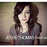 Jesse Thomas Hazel Ep