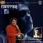 Tanmoy Bose Navras