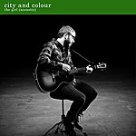 City and Colour The Girl (Acoustic)