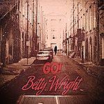 Betty Wright Go! ((Live))