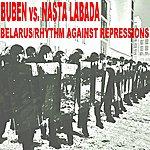 Buben Belarus/Rhythm Against Repressions