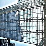 Buben Maximum Mix