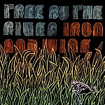 Iron & Wine Tree By The River