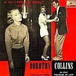 Dorothy Collins Vintage Vocal Jazz / Swing No. 172 - Ep: Teenage Rebel