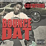 Showtime Bounce Dat - Single
