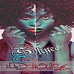 Skyee Mad House - Single