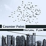 Counterpoint Natural Flow