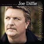 Joe Diffie Homecoming: The Bluegrass Album