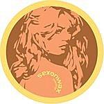 """Danny Howells Danny Howells Presents… Jamloops Vol. 1: """"Spikes"""""""